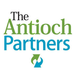 Event Home: The Antioch Partners Virtual Fundraiser 2020 - PARTNERSHIP